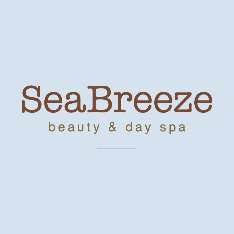 Seabreeze-Logo.jpg