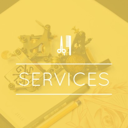 Services Galway