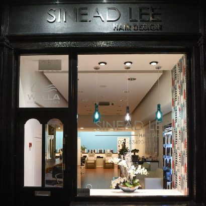 Sinead-Lee-12.jpg