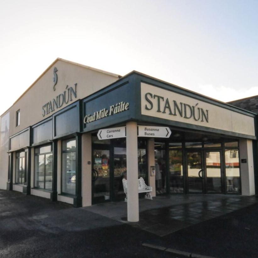 Standun-New-2.jpg