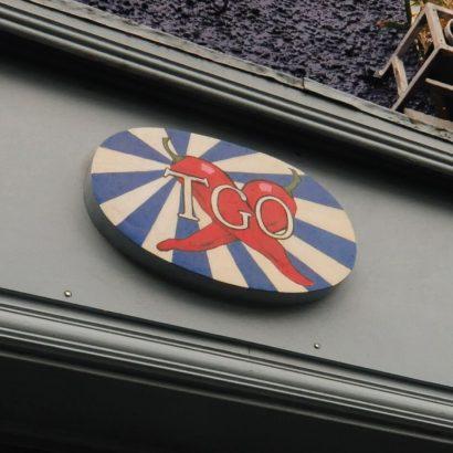 TGO-7.jpg