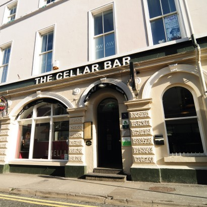 The-Cellar-5.jpg