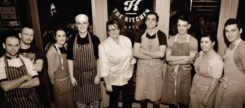 The-Kitchen-6.jpg