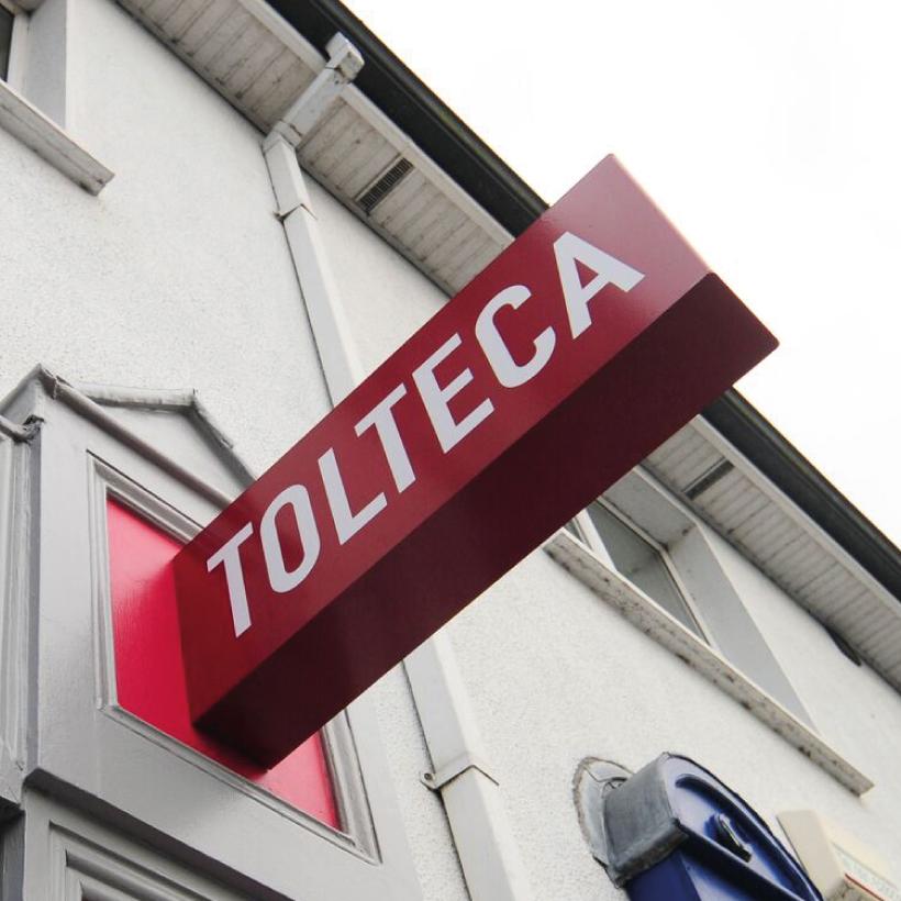 Tolteca-10.jpg