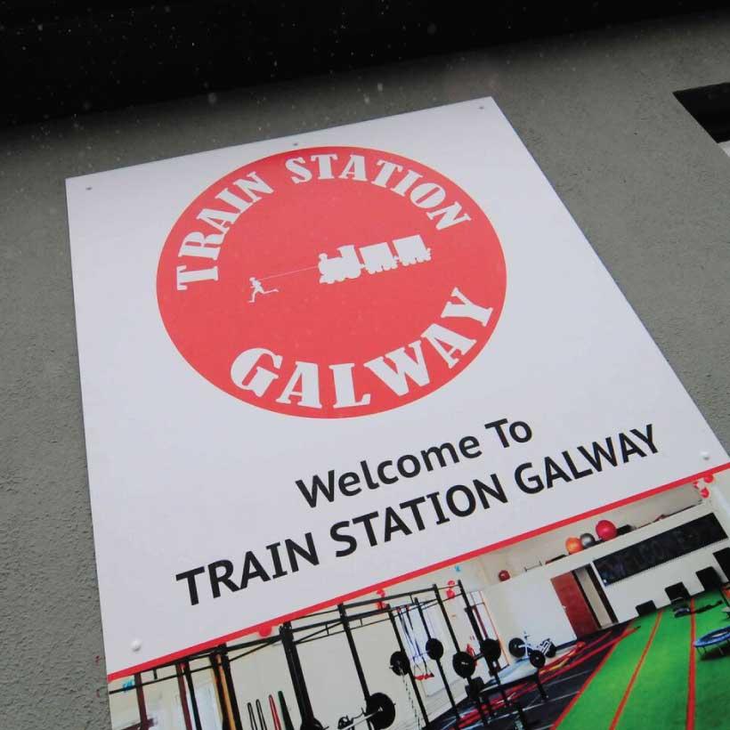 Train-Station-7.jpg