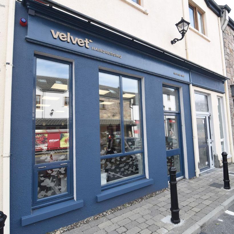 Velvet-4.jpg