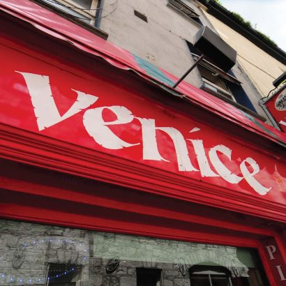 Venice-1.jpg