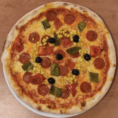 Venice-Restaurant-1.jpg