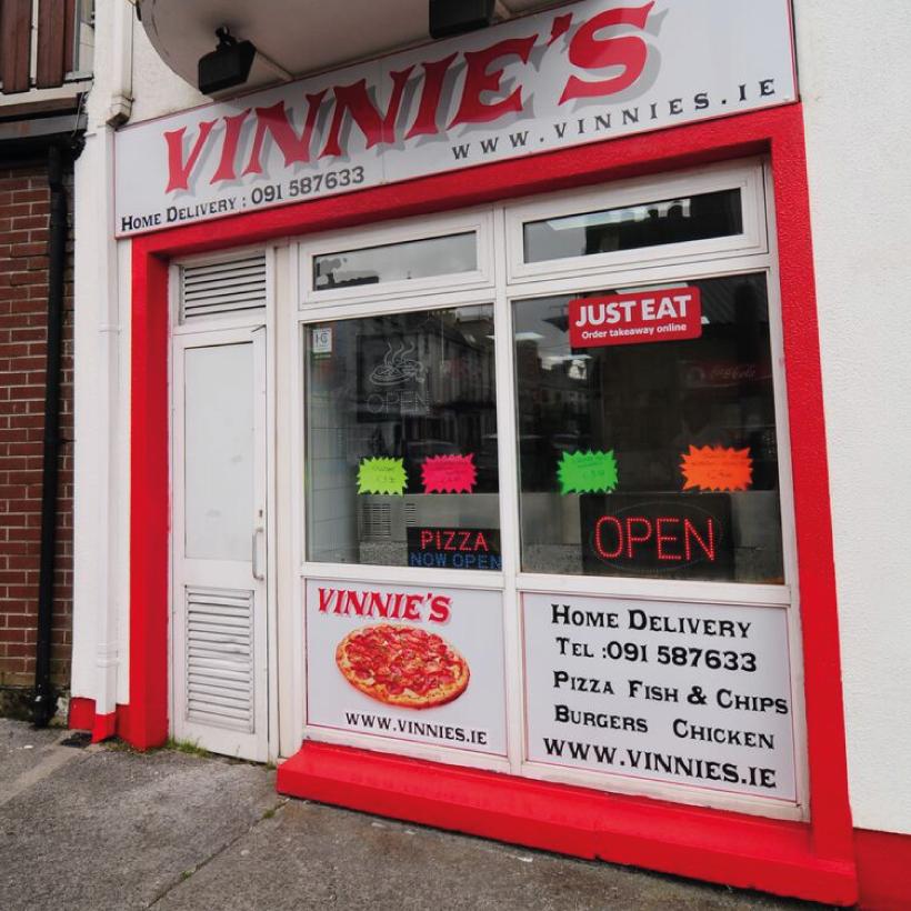 Vinnies-11.jpg