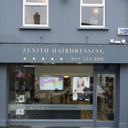 Zenith-11.jpg