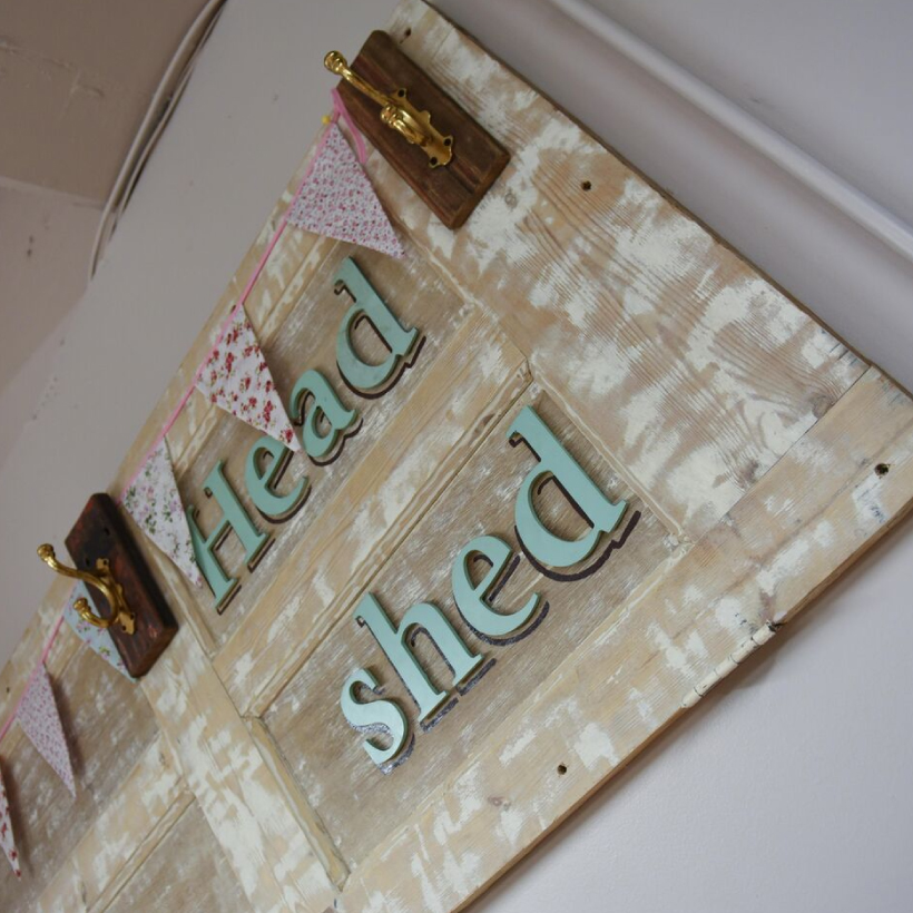 head-Shed-7.jpg