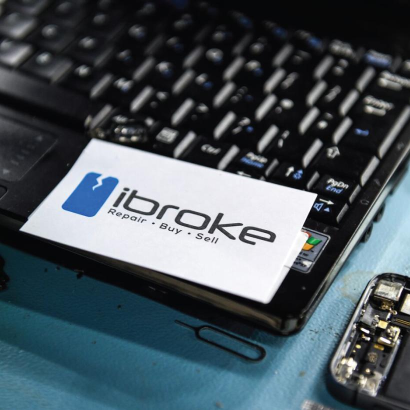 iBroke-4.jpg