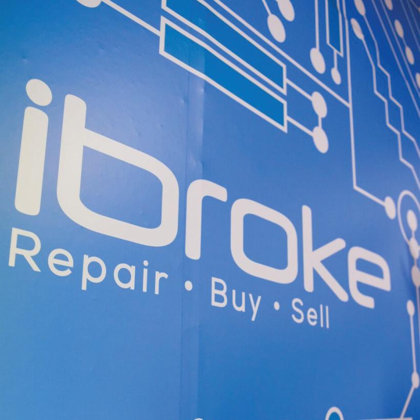 iBroke-5.jpg