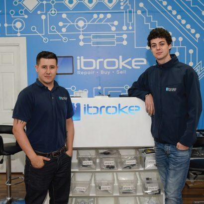 iBroke-6.jpg