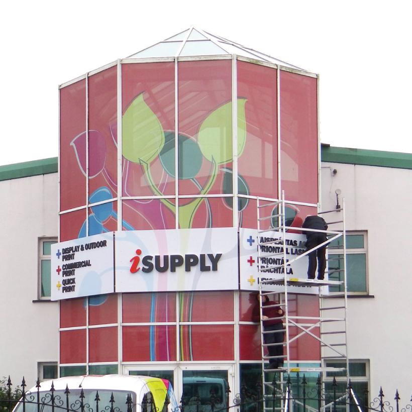 iSupply-1.jpg