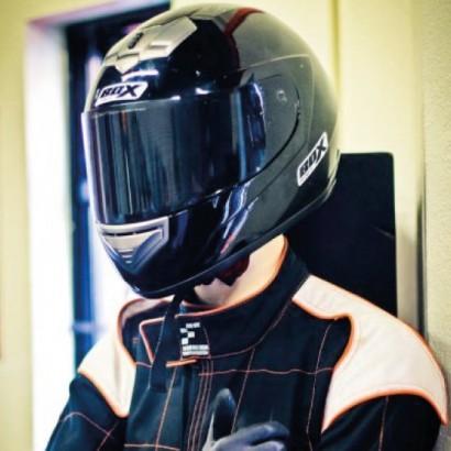 Karting-Main