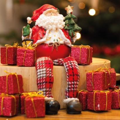 Christmas-Comp-Main