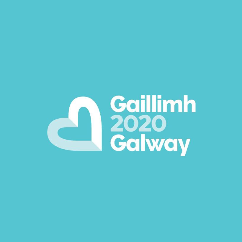 Galway-2020-Logo-Large