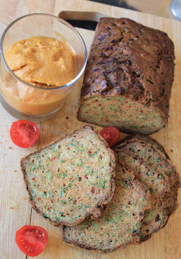Bread-Hummus-3