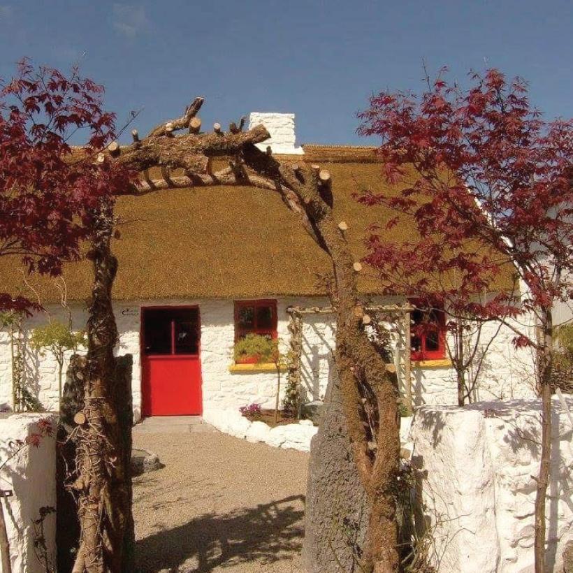 Claddagh-Cottage-Main
