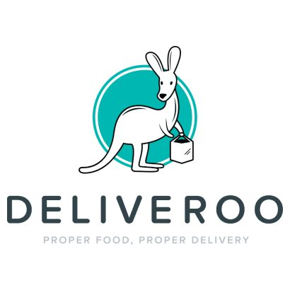 Deliveroo-Main