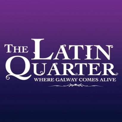 Latin-Quarter-Logo