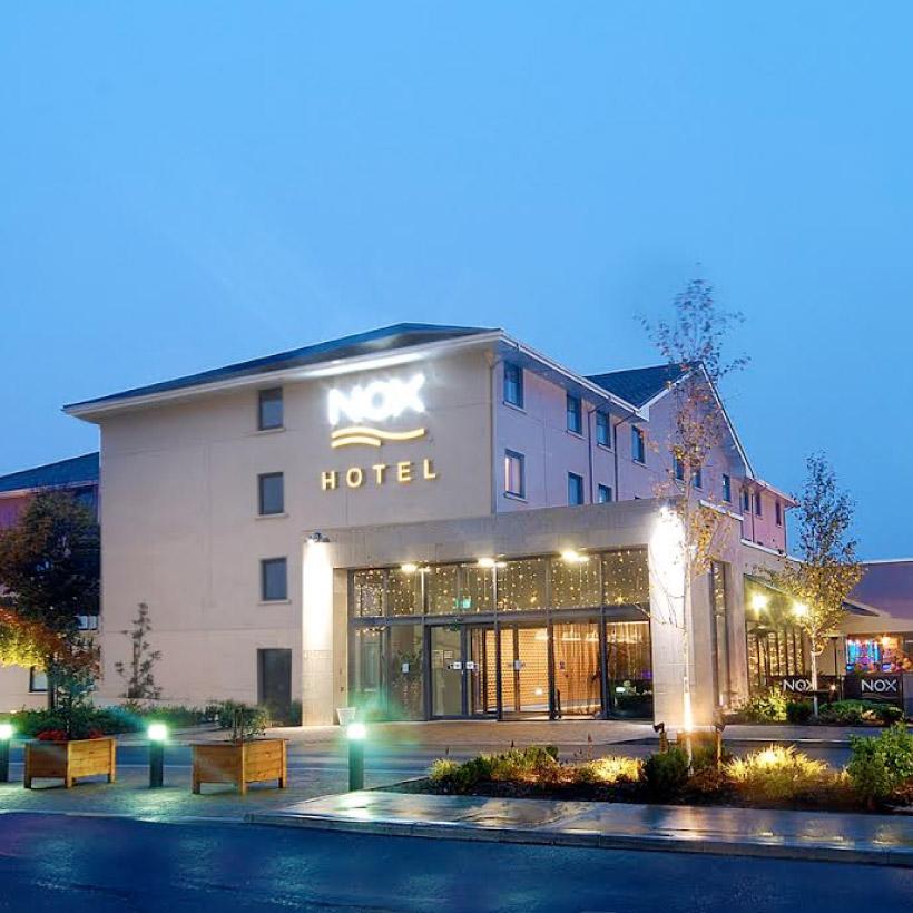 Nox-Hotel-Main.jpg