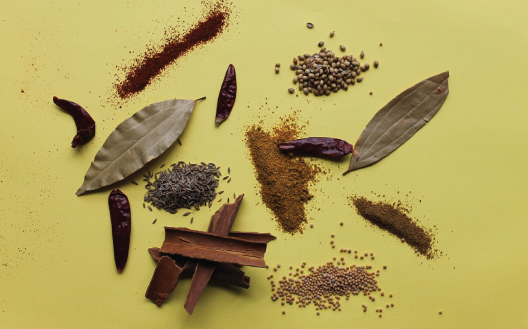 13-Spices-2