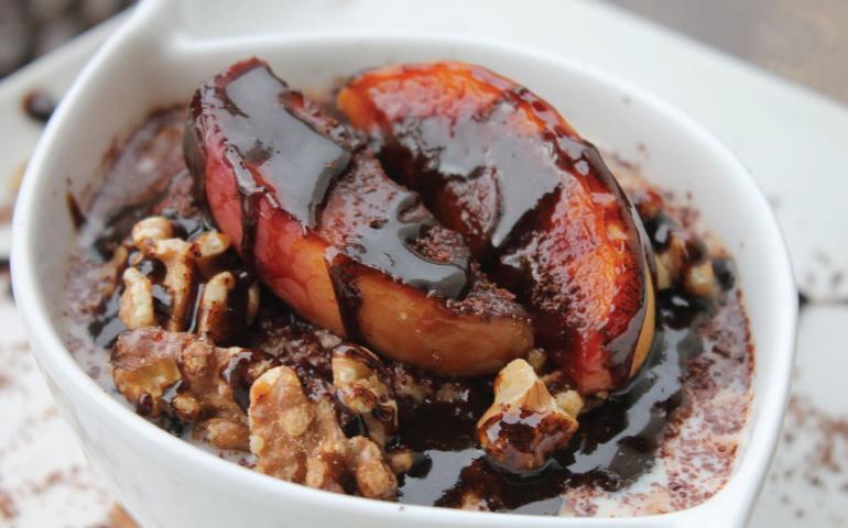 choc-porridge-2