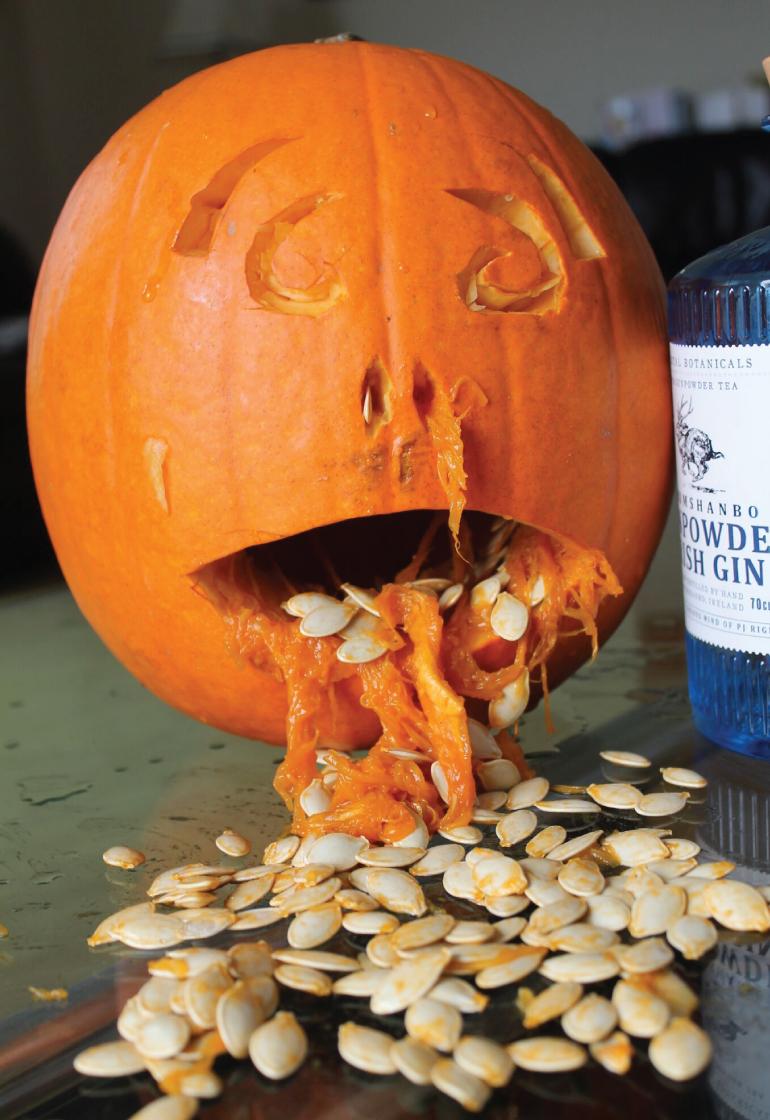 pumpkin-5