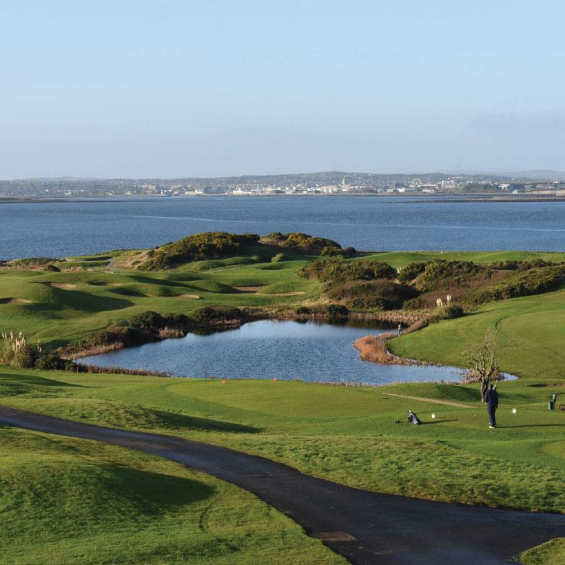 Galway-Bay-Golf-Resort-1.jpg