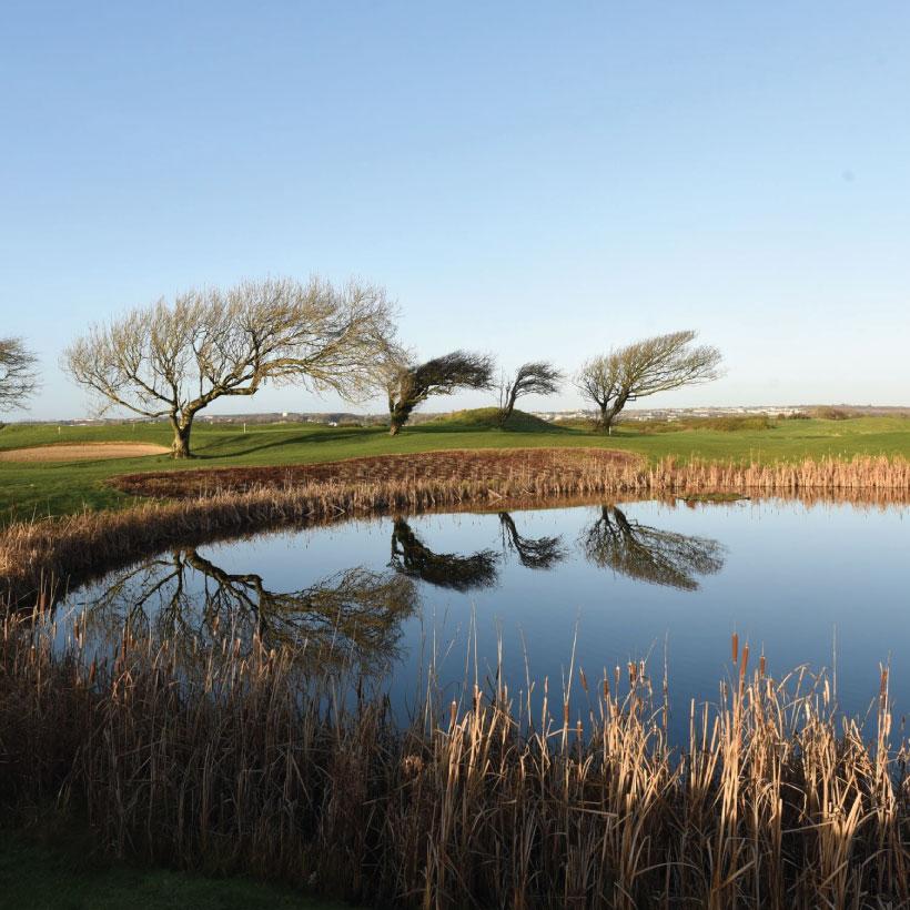 Galway-Bay-Golf-Resort-4.jpg