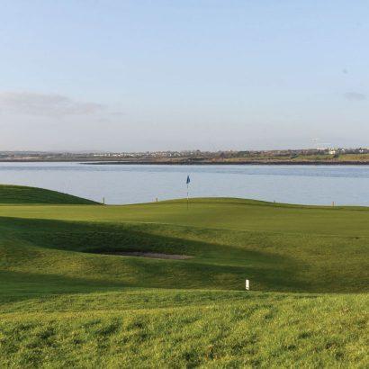 Galway-Bay-Golf-Resort-6.jpg