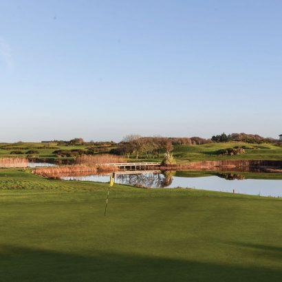 Galway-Bay-Golf-Resort-8.jpg