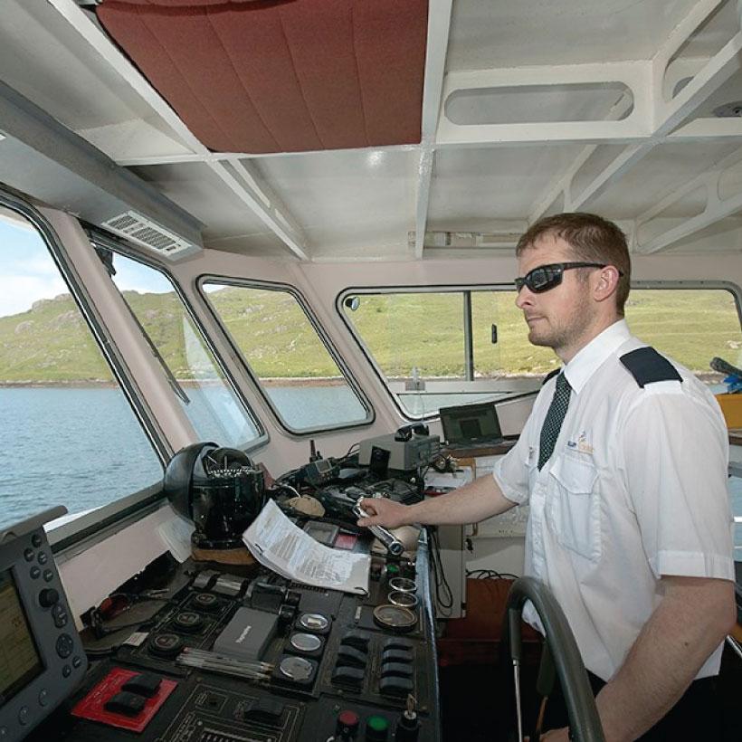 Killary-Fjord-10.jpg