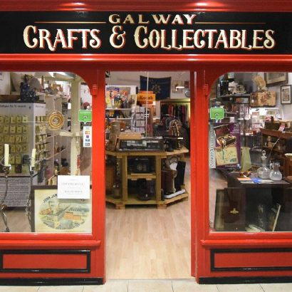 Crafts-Collectibles10.jpg