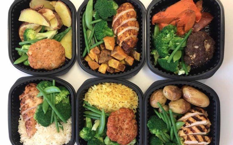 clean cut meals 2