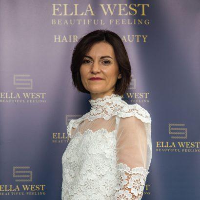 Ella-West-12.jpg