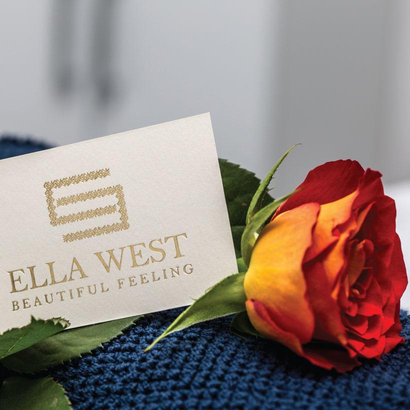 Ella-West-5.jpg