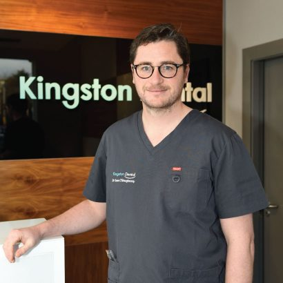 Kingston-Dental-10.jpg