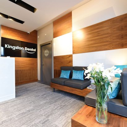 Kingston-Dental-12.jpg