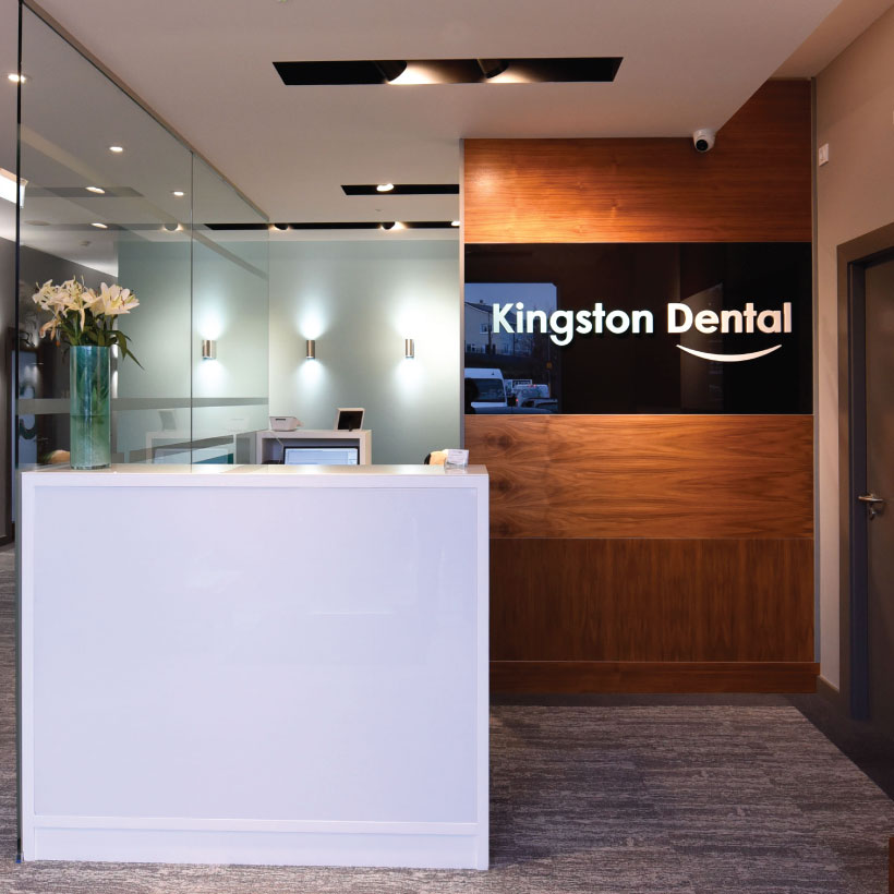 Kingston-Dental-2.jpg