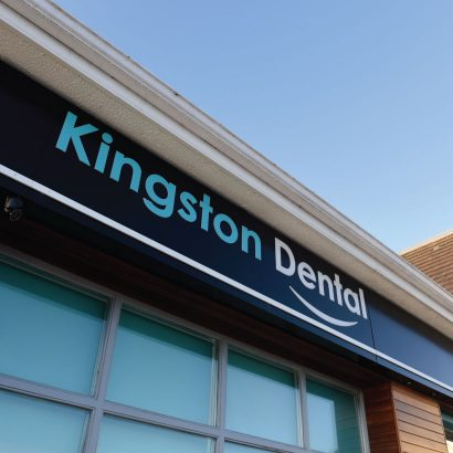 Kingston-Dental-3.jpg
