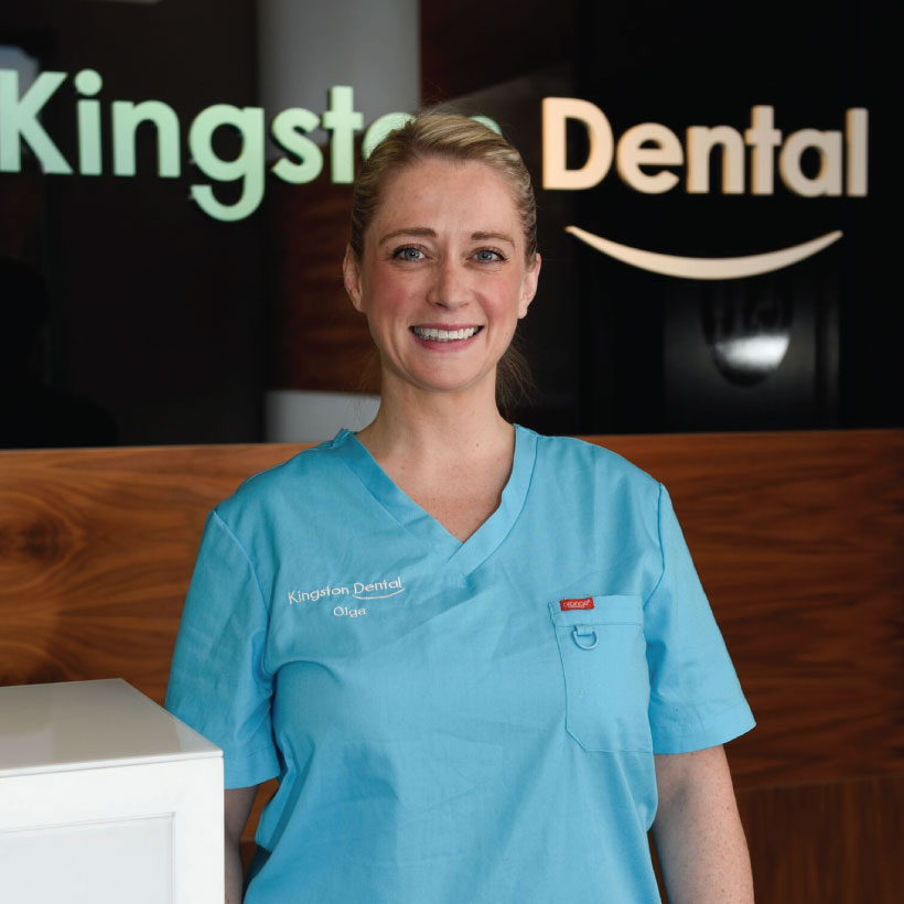 Kingston-Dental-9.jpg