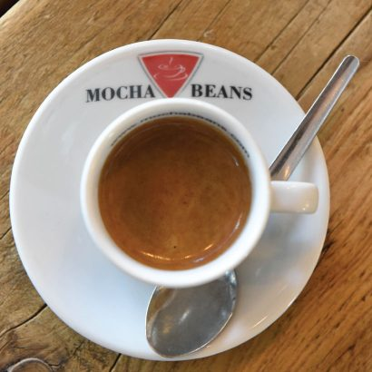 Mocha-Beans-Newcastle-1-e1583337474190.jpg