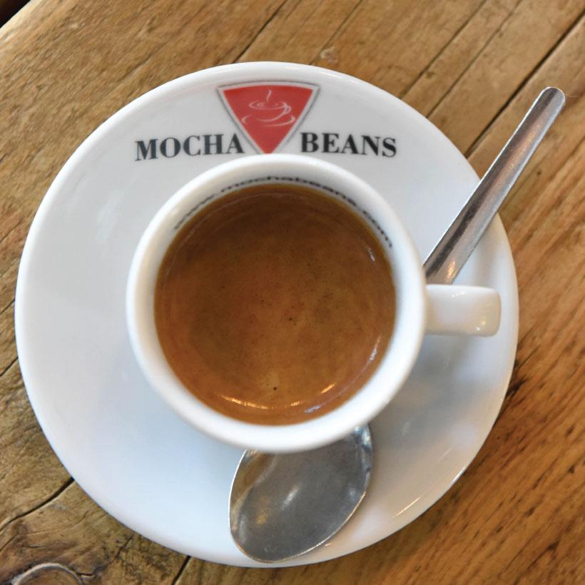 Mocha-Beans-Newcastle-1.jpg
