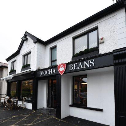 Mocha-Beans-Newcastle-9.jpg