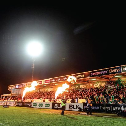Connacht-Rugby-1.jpg