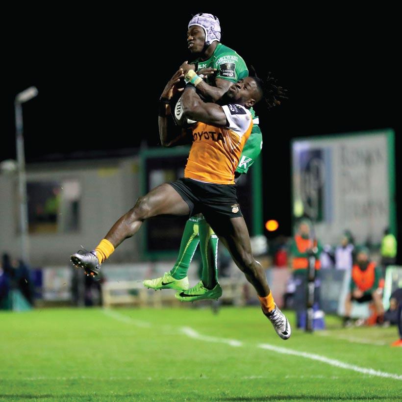 Connacht-Rugby-10.jpg