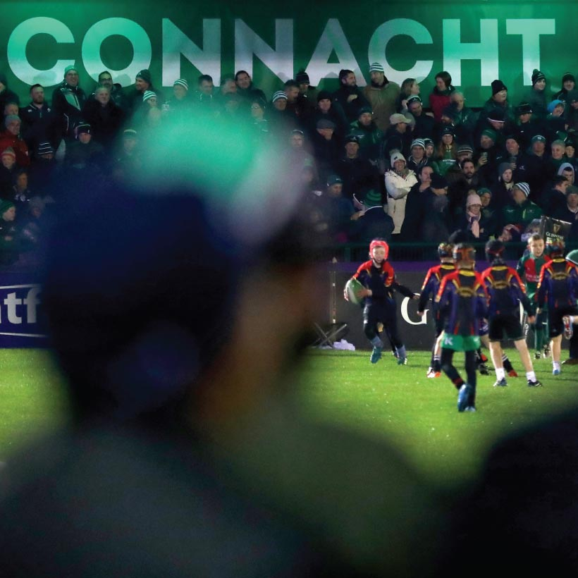 Connacht-Rugby-11.jpg